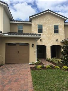 Photo of 14092 MILLINGTON ST, ORLANDO, FL 32832 (MLS # S4857101)