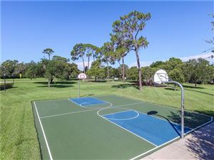 Tiny photo for 2194 PINNACLE CIRCLE N, PALM HARBOR, FL 34684 (MLS # U8054105)