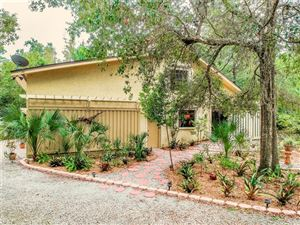 Tiny photo for 1180 BEE POND ROAD, PALM HARBOR, FL 34683 (MLS # U8026115)