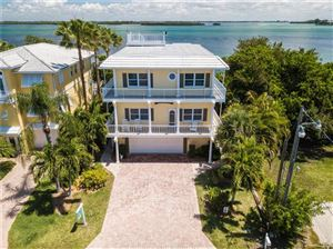 Photo of 2405 AVENUE A, BRADENTON BEACH, FL 34217 (MLS # A4433128)