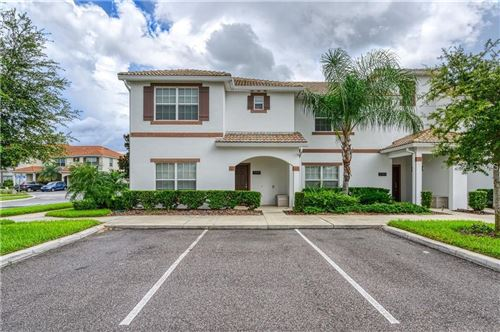 Photo of 3199 PEQUOD PLACE, KISSIMMEE, FL 34746 (MLS # O5965129)