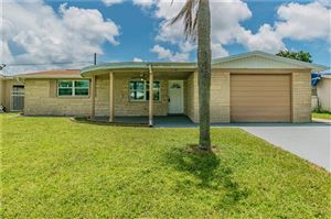Photo of 3748 CHERRYWOOD DRIVE, HOLIDAY, FL 34691 (MLS # W7815136)