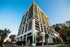 Photo of 260 S OSCEOLA AVE #1408, ORLANDO, FL 32801 (MLS # O5559146)