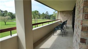 Tiny photo for 36750 US HIGHWAY 19 N #17213, PALM HARBOR, FL 34684 (MLS # U8000146)