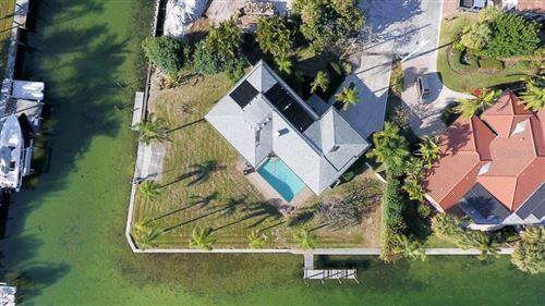 Photo of 543 67TH ST, HOLMES BEACH, FL 34217 (MLS # A4427158)