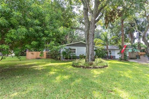Photo of 7000 DR MARTIN LUTHER KING JR STREET S, ST PETERSBURG, FL 33705 (MLS # U8099163)