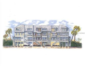Photo of 19915 GULF BOULEVARD #203, INDIAN SHORES, FL 33785 (MLS # A4420164)