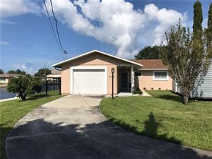 Photo of 13839 SOMMERS AVENUE, HUDSON, FL 34667 (MLS # W7815165)