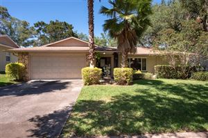 Photo of 21 BOOTH BOULEVARD, SAFETY HARBOR, FL 34695 (MLS # T3169168)