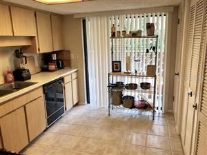 Tiny photo for 2368 FLANDERS #B, SAFETY HARBOR, FL 34695 (MLS # U8055176)