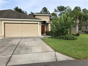 Photo of 9401 ROLLING CIRCLE, SAN ANTONIO, FL 33576 (MLS # W7801187)