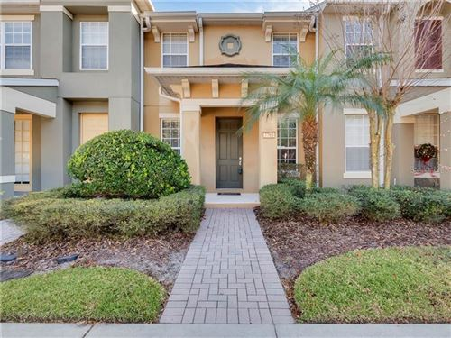 Photo of 7763 FAIRGROVE AVENUE, WINDERMERE, FL 34786 (MLS # O5892192)
