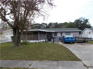 Photo of 5980 82ND TERRACE N, PINELLAS PARK, FL 33781 (MLS # U8031193)
