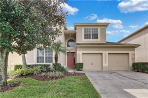 Photo of 7714 TEASCONE BOULEVARD, KISSIMMEE, FL 34747 (MLS # O5825201)