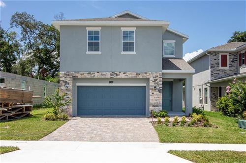Photo of 1313 ASH TREE COVE, CASSELBERRY, FL 32707 (MLS # S5058213)