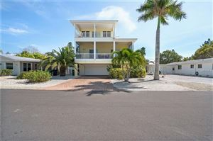 Photo of 205 SYCAMORE AVENUE, ANNA MARIA, FL 34216 (MLS # A4436215)