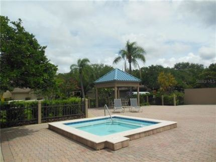 Tiny photo for 3090 LANDMARK BOULEVARD #1902, PALM HARBOR, FL 34684 (MLS # U8049223)