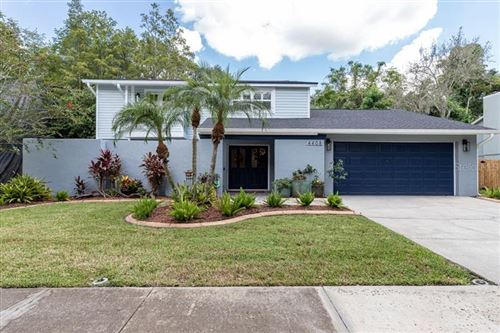 Photo of 4408 GRAINARY AVENUE, TAMPA, FL 33624 (MLS # T3267224)