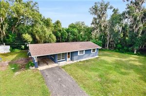 Photo of 1401 LAKEVIEW STREET, DELAND, FL 32724 (MLS # V4910226)