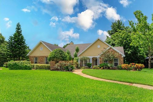Photo of 2634 TRYON PLACE, WINDERMERE, FL 34786 (MLS # O5959231)