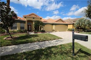 Photo of 2454 BARONSMEDE CT #3, WINTER GARDEN, FL 34787 (MLS # O5553237)