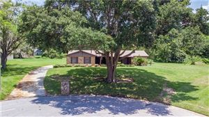 Photo of 4802 BRAVES COURT, BRANDON, FL 33511 (MLS # T3175275)