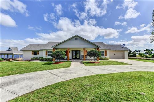 Photo of 2638 FLOWING WELL ROAD, DELAND, FL 32720 (MLS # V4912285)
