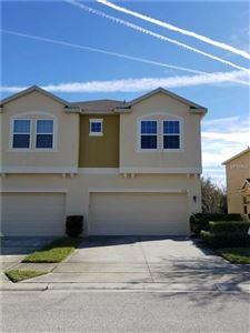 Photo of 1518 PURPLE PLUM LN, OVIEDO, FL 32765 (MLS # G4850286)