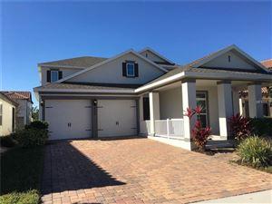 Photo of 8644 CRESCENDO AVE, WINDERMERE, FL 34786 (MLS # O5556288)