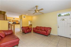 Tiny photo for 293 WINCHESTER WAY, PALM HARBOR, FL 34684 (MLS # W7811300)