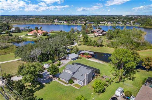 Photo of 13349 LAKE BUTLER BOULEVARD, WINTER GARDEN, FL 34787 (MLS # O5819305)
