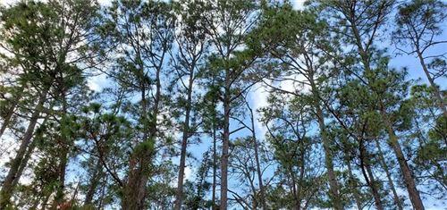 Photo of 1820 EAST PARKWAY, DELAND, FL 32724 (MLS # V4917308)