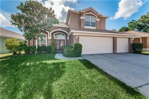 Photo of 2707 TIMACQUA DRIVE, HOLIDAY, FL 34691 (MLS # U8055314)