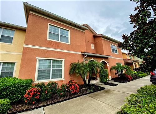 Photo of 8919 CANDY PALM ROAD, KISSIMMEE, FL 34747 (MLS # S5037315)