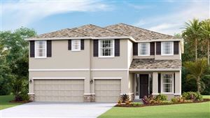 Photo of 2543 KNIGHT ISLAND DRIVE, BRANDON, FL 33511 (MLS # T3194327)