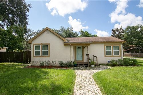 Photo of 1301 E ELLICOTT STREET, TAMPA, FL 33603 (MLS # T3267327)