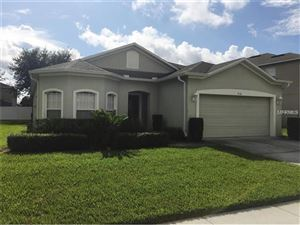 Photo of 836 SUSSEX DR, DAVENPORT, FL 33896 (MLS # O5467331)