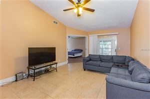 Tiny photo for 315 IXORA DRIVE, PALM HARBOR, FL 34684 (MLS # T3161332)