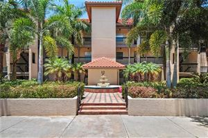 Photo of 2400 FEATHER SOUND DRIVE #1231, CLEARWATER, FL 33762 (MLS # U8049338)