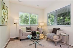 Tiny photo for 2055 OTTER WAY, PALM HARBOR, FL 34685 (MLS # T3178343)