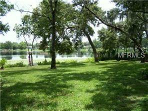 Photo of ORLANDO, FL 32817 (MLS # O5555355)