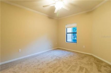 Tiny photo for 2245 CHIANTI PLACE #713, PALM HARBOR, FL 34683 (MLS # U8074356)