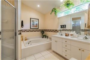 Tiny photo for 4485 CONNERY COURT, PALM HARBOR, FL 34685 (MLS # U8037357)