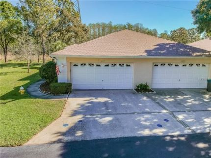 Photo for 4485 CONNERY COURT, PALM HARBOR, FL 34685 (MLS # U8037357)