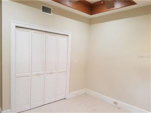 Tiny photo for 681 TOMOKA DRIVE, PALM HARBOR, FL 34683 (MLS # U8043366)