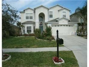 Photo of 14730 MASTHEAD LANDING CIR, WINTER GARDEN, FL 34787 (MLS # O5547383)