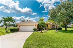 Photo of 17427 ORO COURT, PUNTA GORDA, FL 33955 (MLS # C7420385)