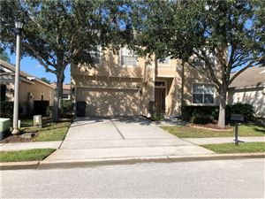 Photo of 218 HENLEY CIRCLE, DAVENPORT, FL 33896 (MLS # S5025390)