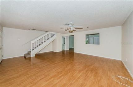 Tiny photo for 2409 HOUNDS TRAIL, PALM HARBOR, FL 34683 (MLS # U8079392)