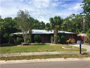 Photo of 1151 3RD STREET N, SAFETY HARBOR, FL 34695 (MLS # U8041398)